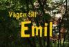 Vägen till Emil