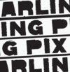 Darling Pix