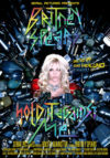 Britney Poster
