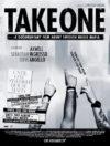 Take One Poster